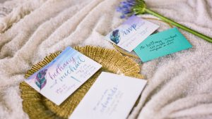 ceindydoodles-invitesuite-Andrew and Tianna Photography