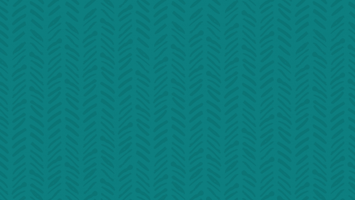 teal-background