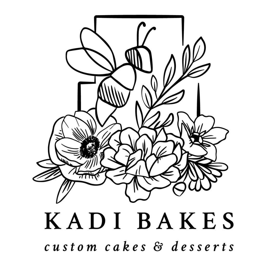 Kadi Bakes Final Logo