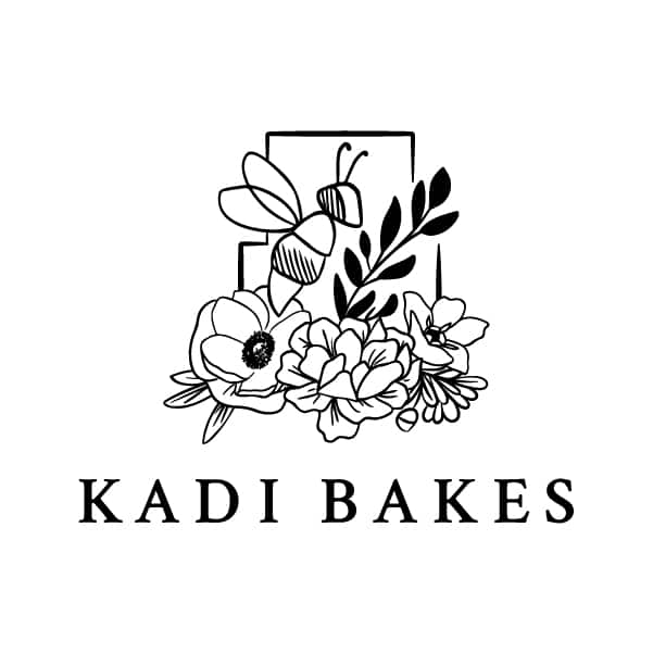 Kadi Bakes Small Logo