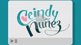 Ceindy Doodles 2019 Reel Thumbnail